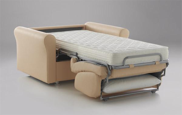 Poltrone letto torino perfect in esposizione gran torino coup poltrona frau letto with poltrone - Pouf letto torino ...